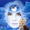Астрология и жизнь