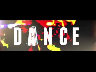 Hitarda - Make this World Dance!