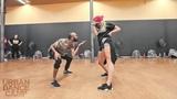 Yu Zimme - Stylo G Laure Courtellemont Choreography, Dancehall URBAN DANCE CAMP