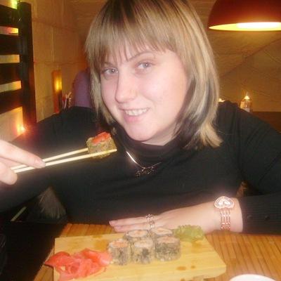 Елена Радионова, 15 августа 1992, Ставрополь, id199582372