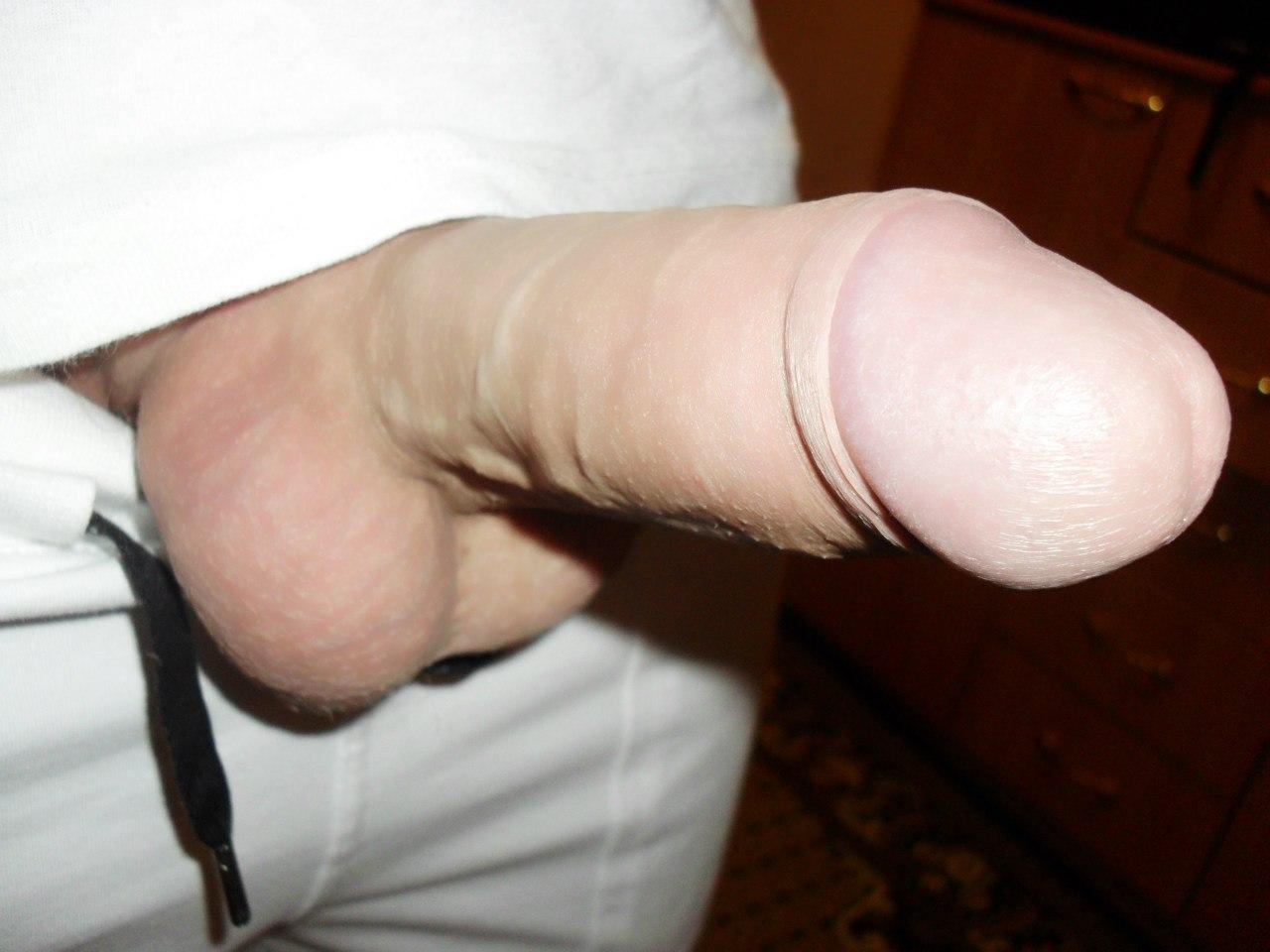 фото член пенис хер хуй пися