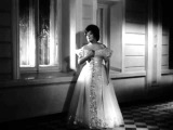 Мария Биешу Ариозо Натальи из оперы