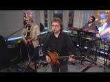 Александр Кутиков - Наливай (#LIVE Авторадио)