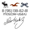 Abercrombie & Fitch, Hollister Moscow