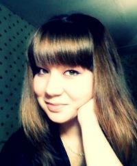 Svetlana Fazilova, 22 августа 1997, Георгиевск, id176413663
