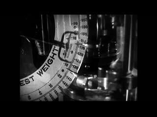 Jello neph (autechre ultramatique 6 mix)