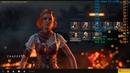 Call of Duty Black Ops 4 - GTX 1050 ti - Intel Xeon E3 1270 - 12GB RAM - 1080p