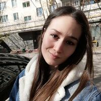 АнастасияСердюк