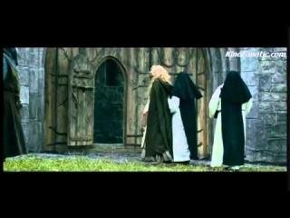 Арн Рыцарь - Тамплиер-Arn-Tempelriddaren Official Trailer.avi