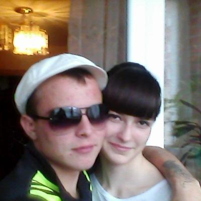 Валера Моськин, 15 ноября 1992, id165232291