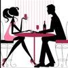 Подслушано у замужних|Улан-Удэ