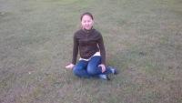 Мария Дорофеева, 24 апреля , Якутск, id28475637
