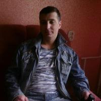АлексейЛитвинов