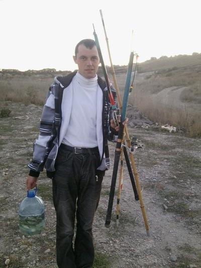 Сергей Шкурук, 27 июня 1953, Мариуполь, id212452683