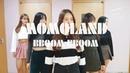 MOMOLAND 모모랜드 뿜뿜 BBoom BBoom Dance Cover Girls