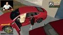 открываем рулетку на Amazing RolePlay CRMP