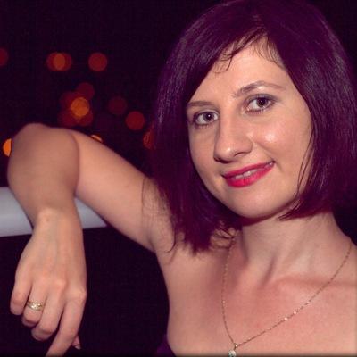 Irina Barnov, 7 октября 1988, Ростов-на-Дону, id92609998