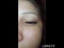 Lomotif_14-авг.-2018-23412569.mp4