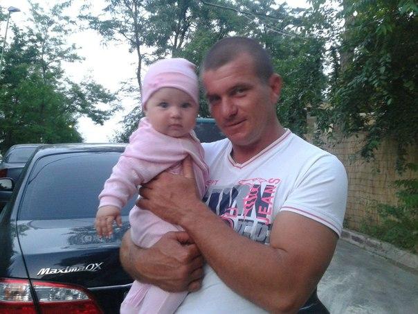 El alcoholismo femenino el tratamiento en ukraine