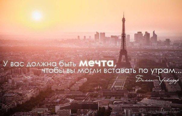 Подать заявление на развод онлайн москва госуслуги - c63f