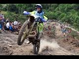 GordeXola Xtreme 2018 Hard Enduro Crash&ampShow (Edgar-RaceVideos)