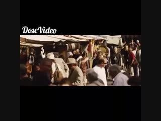Красавчик (отрывок из фильма) (720p).mp4