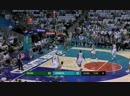 NBA Video GAME RECAP Bucks 113, Hornets 112