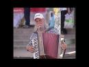 «Сухой закон» объявят в Ангарске на 9 дней, «Вести-Иркутск»