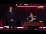 Comedy Club - Новая олимпиада
