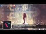 Paul Keeley - Kaleidoscope (Andre Sobota Remix)