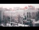 Ростов-на-Дону в декабре _ December Rostov-on-Don