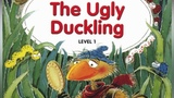 Classic Tales - The Ugly Duckling - Kids Story