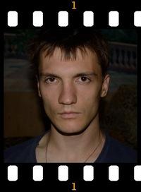 Сергей Мельков, 21 декабря 1987, Оренбург, id19500308