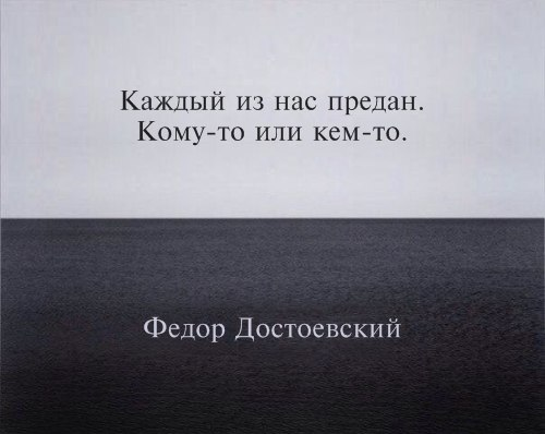https://pp.vk.me/c7003/v7003113/12f22/I0gwhA61RqE.jpg