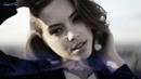 DELERIUM ft SARA McLACHLAN - Silence (HD,HQ Sound,English/Latin lyrics)