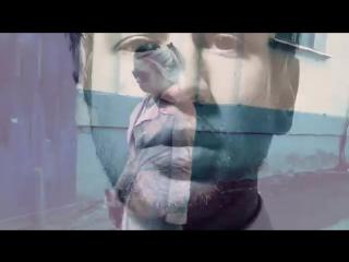 Чика из Перми (CHIKA IZ PERMI ) - Продюсер (НОВЫЙ КЛИП!!!!)
