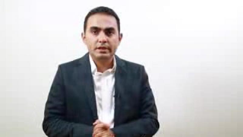 Utangaçlık Nasıl Yenilir - Ankara- Uzman Psikolog Beyhan Budak