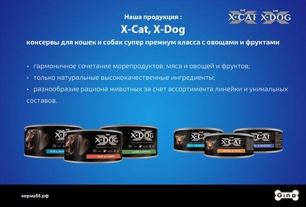 http://cs620030.vk.me/v620030713/18a8b/-d-Smar77BY.jpg