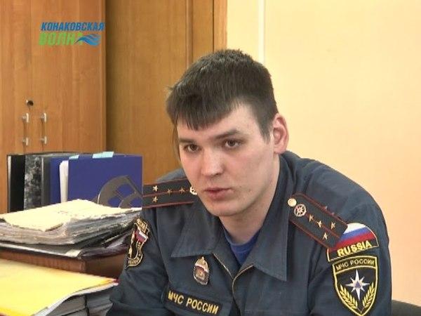 По требованию прокуратуры в Конаково закрыты 7 объектов