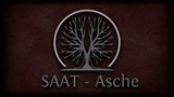 Saat - Asche First Real German Nu-Metal