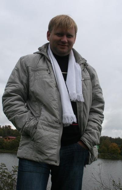 Александр Балабанов, 30 марта 1982, Санкт-Петербург, id202386
