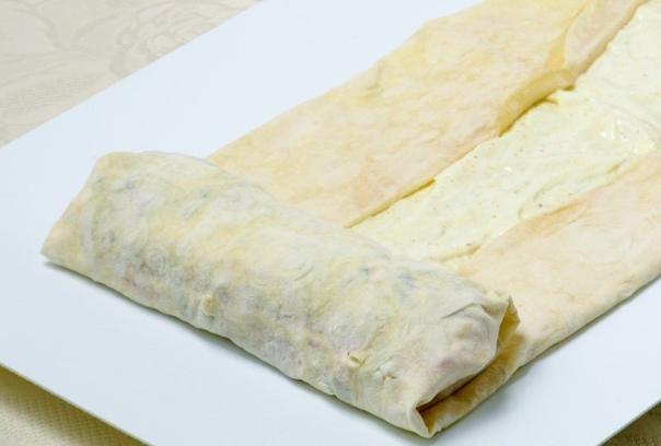 шаурма в домашних условиях нам понадобится:- тонкий лаваш 2 шт.;- куриное мясо 300 г;- помидоры 1-2 шт.;- капуста 80 г;- зелень;- подсолнечное масло 2 стол. ложки;для соуса:- кефир 3 стол.