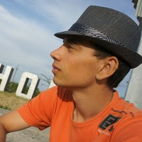 Паша Кулаков, 26 сентября 1989, Ставрополь, id163934492