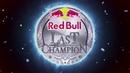 Se7en eSports vs Cyber Dogs, Dota 2 Red Bull Last Champion, bo3, game 2