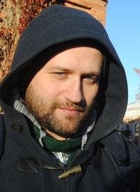Михаил Изюмов
