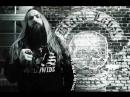 Black Label Society - Trampled Down Below