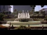 500 дней лета (2009) / Дублированный трейлер