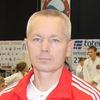 Gennady Bubnov