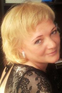 Анжела Кондратюк, 27 апреля 1992, Днепропетровск, id44102249