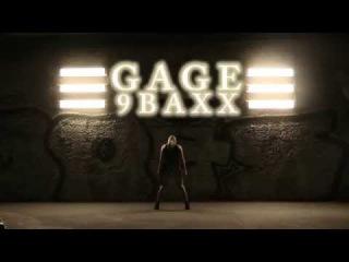Gage-9 Baxx MissVenergy 2014